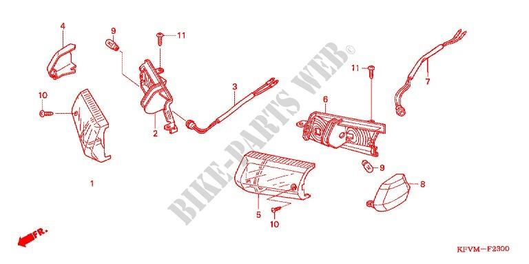 Diagram Wiring Diagram Honda Dream 100 Full Version Hd Quality Dream 100 Abodewiring Mai Lie Fr