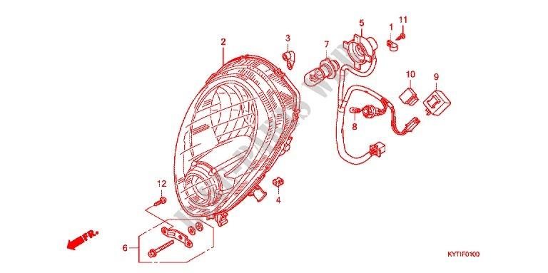 honda scoppyi 2015 wiring diagram wiring diagram options honda scoppyi 2015 wiring diagram wiring diagram new honda scoppyi 2015 wiring diagram