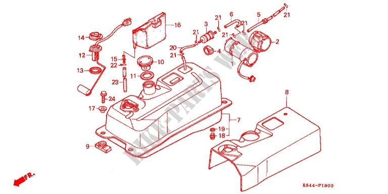 scooter 250 wiring diagram wiring diagram panel Suzuki Burgman 400 Wiring Diagram tank 250cc scooter wiring diagram wiring diagramtank 250cc scooter wiring diagram wiring diagram data nlwiring diagram