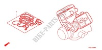 GASKET KIT A Engine 1100 honda-motorcycle ST 1996 EOP_1