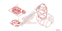 GASKET KIT A Engine 500 honda-motorcycle FOURTRAX 2013 EOP_1
