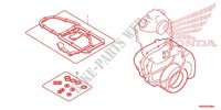 GASKET KIT B Engine 500 honda-motorcycle FOURTRAX 2013 EOP_2