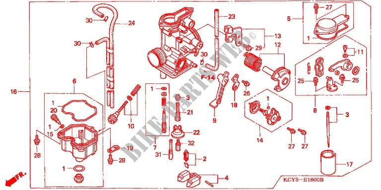 Xr 400 Engine Diagram | Wiring Diagram Xr Wiring Diagram on xr 400 clutch, uc 400 wiring diagram, xr 400 accessories, drz 400 wiring diagram, cm 400 wiring diagram, xr 400 oil cooler, xr 400 not getting spark, xr 400 carburetor, xr 650 wiring diagram, xr 400 suspension,