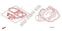 GASKET KIT for Honda XR 50 2001