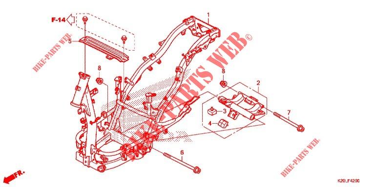 honda zoomer x wiring diagram - wiring diagrams long rush-menu -  rush-menu.ipiccolidi3p.it  rush-menu.ipiccolidi3p.it