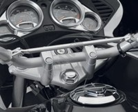 Bar handlebar VARADERO 1000 and 125-Honda