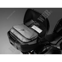 Honda top box bag 45 liters-Honda