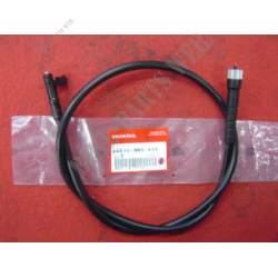 SPEEDOMETER HONDA 44830-MN5-000 CABLE